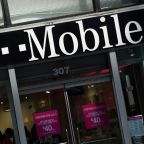 DOJ's Delrahim still open to Sprint-T-Mobile deal: CNBC