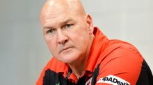 'Horrible': NRL world reacts to Paul McGregor bombshell