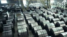 Tata Steel Stock Rise On Reporting Impressive Q2 Net Profits