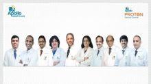 Apollo Proton Cancer Centre Receives Prestigious JCI Accreditation