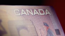 Should You Buy Canadian or Diversify Internationally?