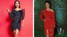 These Latest Stylish Outfits Of Bollywood Divas Are Perfect For Upcoming Weekend Party