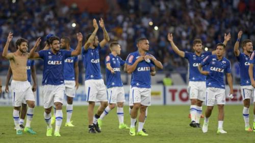 FMF divulga horários das semifinais do Campeonato Mineiro