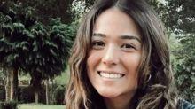 'Quantas meninas não denunciam por vergonha como minha filha?', diz pai de jovem que se matou após estupro