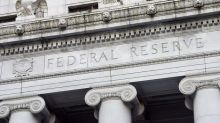 Daily Markets Brief – All Eyes on Fed