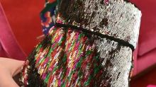Christian Louboutin Is Making Boots With 'Unicorn Skin'