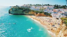 Is the Algarve ready for us? Dispatch from the ground as Portugal stirs