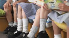 Uniform overhaul for Queensland schoolgirls