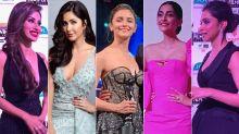 BEST DRESSED & WORST DRESSED At 64TH Filmfare Awards 2019: Mouni Roy, Katrina Kaif, Deepika Padukone, Alia Bhatt Or Sonam Kapoor?