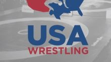 USANA Expands Into Summer Space, Becomes Official Supplement Supplier Of USA Wrestling