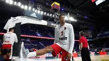 Drei Teams in drei Tagen: Irre Story des neuen Bayern-Stars