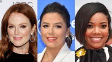 #DearProfessorFord: Actresses Support Christine Blasey Ford As Brett Kavanaugh Hearings Loom