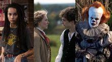 4 remakes que fizeram mais sucesso que seus originais