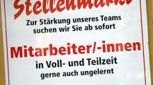 Rückkehrrecht in Vollzeit: CDU sieht viele strittige Punkte