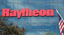 Raytheon fears Biden will cancel $500 million arms sale to Saudi Arabia, report says