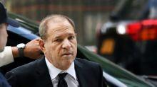 Les dates-clés de l'affaire Weinstein