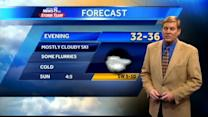 Watch Doug Allen's New Year's forecast