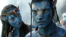 'Avatar' Sequel Pushed Another Year, Now Set for Christmas 2017