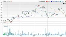 Bear of the Day: Akamai Technologies (AKAM)