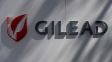 Expensive Gilead, Novartis cancer therapies losing patients to experimental treatments