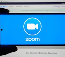 The Zacks Analyst Blog Highlights: California-based Fortinet, Fastly, Teladoc Health, DocuSign and Zoom Video Communications