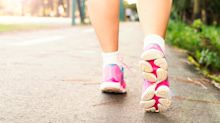 Can walking help in weight loss? Here's everything you need to know
