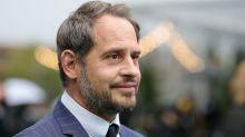 "Moritz Bleibtreu: ""Unsere nationale Identität ist kaputt"""
