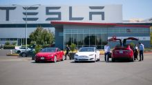 What to Expect From Tesla in 2018