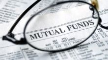 The Best Mutual Funds to Buy in 2017