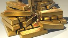 Why Shares of Goldcorp Inc. May Just Continue to Rock