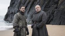 """Game of Thrones""-Prequel ""House of the Dragon"" nimmt Fahrt auf"