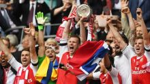 FA Cup could move to midweek to accommodate Premier League but replays unlikely to be scrapped