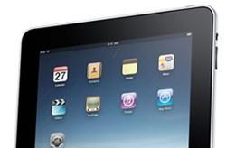 Increase in iPad recycling prompts Gazelle to enter reseller market