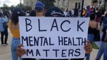 Petition calls on Sask. government to hire Black mental health therapists