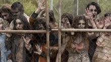 New Walking Dead Series Centered on 'Two Young Female Protagonists' Snags 10-Episode Order at AMC