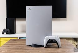 PlayStation's next State of Play is set for October 27th