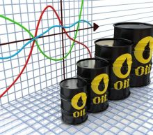 Oil Price Fundamental Weekly Forecast – Traders Pricing in 1 Millon Bpd OPEC Production Increase