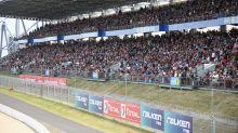 Traditionsevent auf Nürburgring ohne Zuschauer