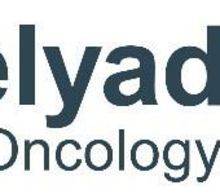 Celyad Oncology Appoints Dr. Charles Morris as Chief Medical Officer