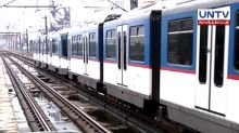 1 year free MRT-3 rides for soldiers