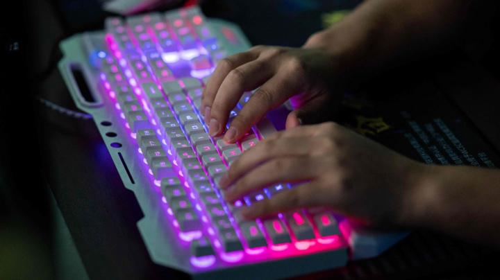 China hack hits 'at least 30,000' US Microsoft customers