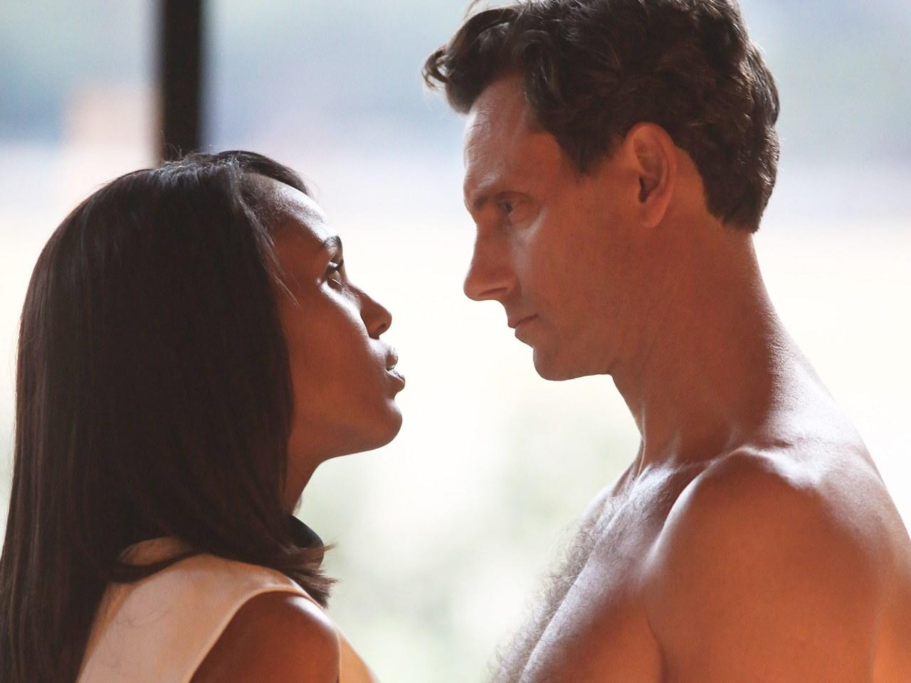 15 Netflix Shows With the Hottest Sex Scenes You Need to Watch