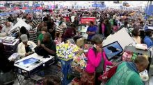 How to score Black Friday deals weeks before Thanksgiving