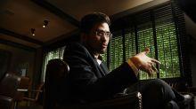 STJ vai julgar exclusão de posts e links que vinculem Ney Matogrosso a Kim Kataguiri