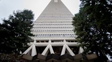 Four potential buyers emerge for Transamerica Pyramid, with final bids coming soon
