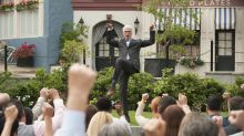 Your TV To-Do List: Spend some more time in 'The Good Place'