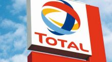 TOTAL and its South Korean Partner to Raise Polymer Output