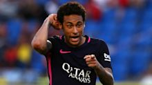 PSG cannot get Sanchez so they go for Neymar - Wenger