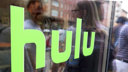 Hulu cuts prices of its most popular plan
