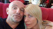 Conmoción por la muerte de Leo Rosenwasser: los desgarradores mensajes de su novia